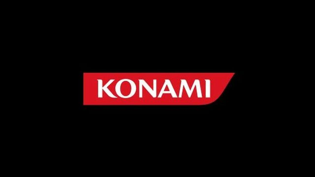 Konami otp token download pc logo pc / How can you buy bitcoins