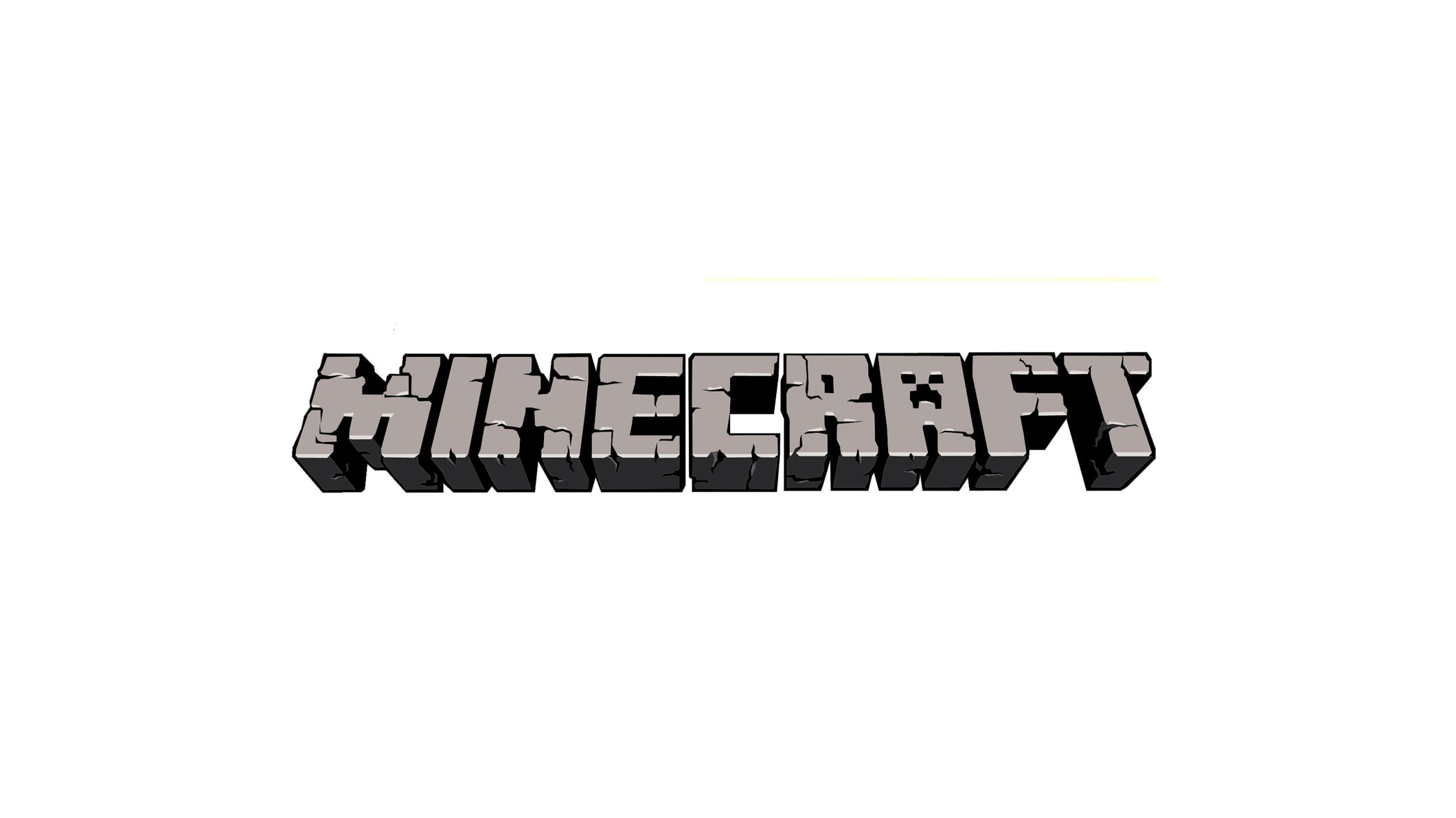 Why I Ll Never Whistle Minecraft S Music On The Way To Work Last Token Gaming